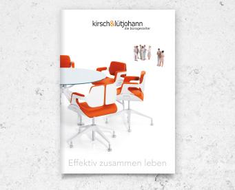 kirsch-luetjohann-titel-02