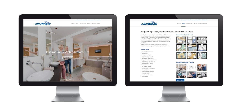 Fein Beste Küche Und Bad Websites Galerie - Ideen Für Die Küche ...