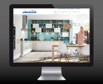 plan s werbeagentur gmh klein stark schnell f r sie und ihren erfolg. Black Bedroom Furniture Sets. Home Design Ideas